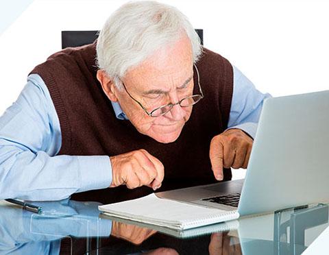 Что будет с пенсиями работающих пенсионеров в 2016 году украина